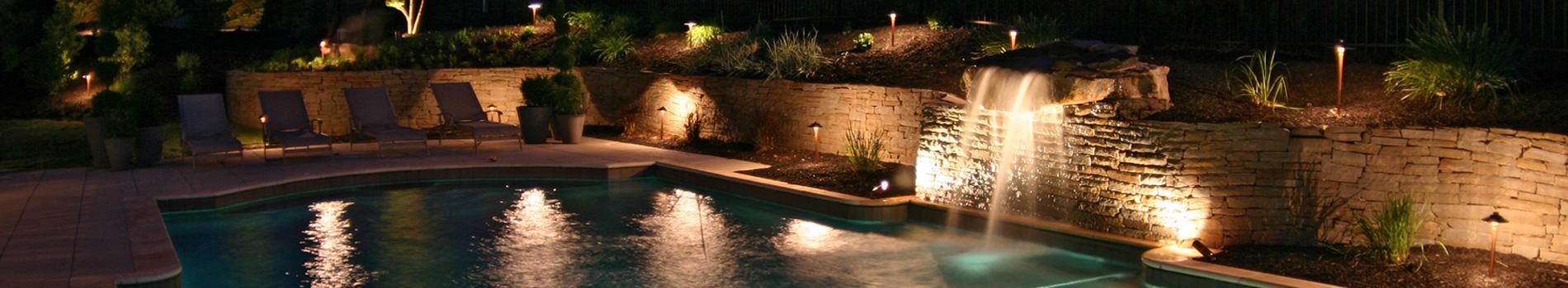 Lumipro iluminacion de exterior monterrey iluminacion para for Faroles de iluminacion exterior